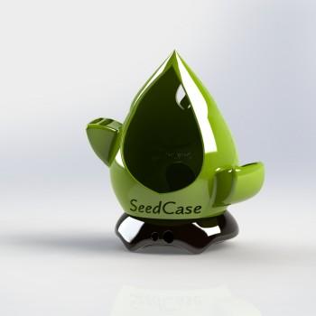 SeedCase