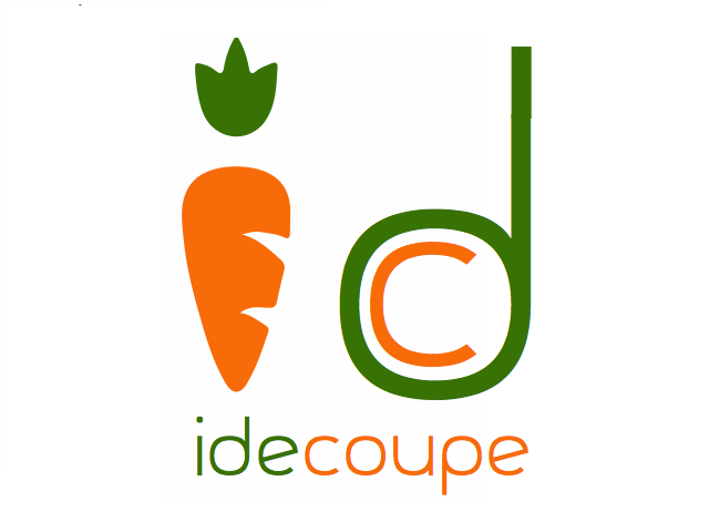 IdeCoupe