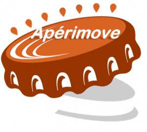 Apérimove logo 2