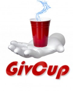 GivCup