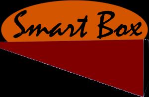 Logo SB Png
