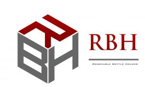 Logo design amir