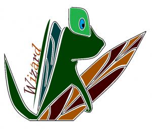 Logo_LWIzard