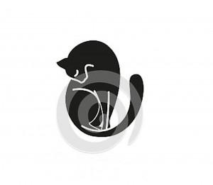 logo ChorbiChat